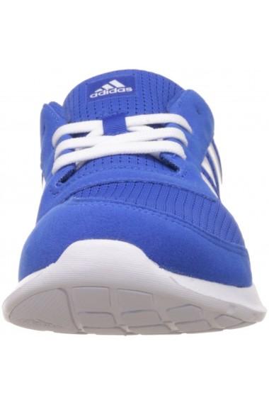 Pantofi sport barbati adidas Element Refresh BA7908