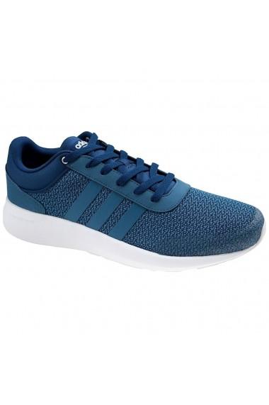 Pantofi sport barbati adidas Cloudfoam Race B74720