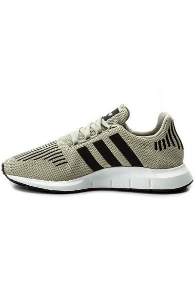 Pantofi sport barbati adidas Swift Run CG4114