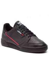 Pantofi sport barbati adidas Continental 80 G27707
