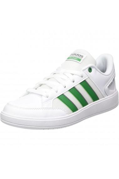 Pantofi sport barbati adidas CF All Court DB0397