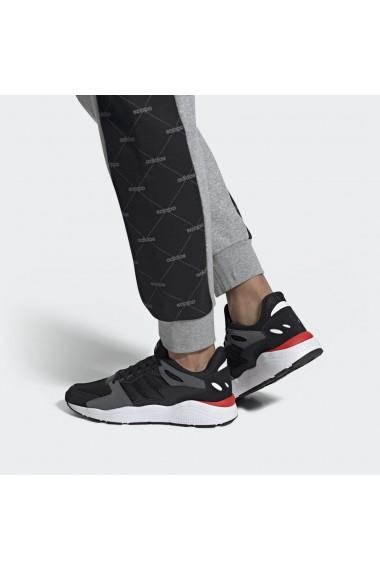 Pantofi sport barbati adidas CrazyChaos EF1053
