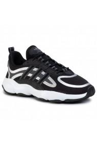Pantofi sport barbati adidas Haiwee EG9571