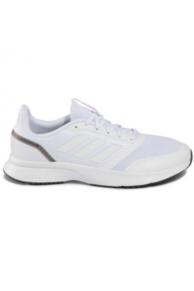 Pantofi sport barbati adidas Nova Flow EH1362