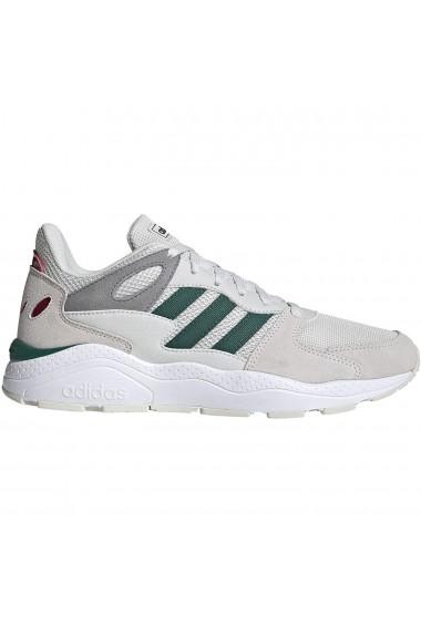 Pantofi sport barbati adidas CrazyChaos FW2720