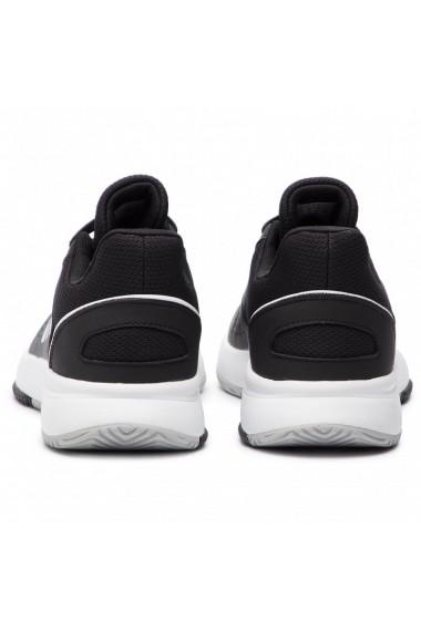 Pantofi sport barbati adidas Courtsmash F36717
