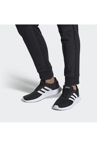 Pantofi sport barbati adidas Lite Racer 2.0 EG3283