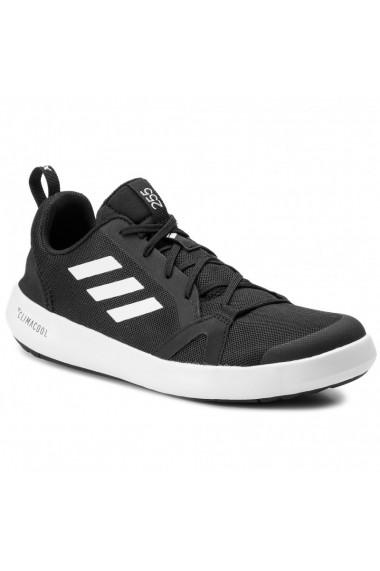Pantofi sport barbati adidas Terrex Cc Boat BC0506