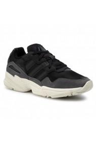 Pantofi sport barbati adidas Yung-96 EE7245