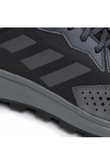 Pantofi sport barbati adidas Response Trail EG0000
