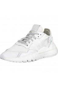 Pantofi sport barbati adidas Nite Jogger FV1267