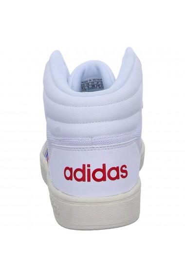 Pantofi sport copii adidas Hoops 2.0 FW9121
