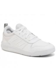 Pantofi sport copii adidas Tensaur EG2554