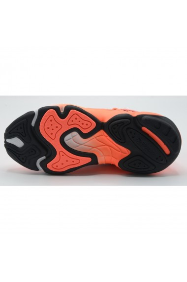 Pantofi sport copii adidas Haiwee EG3135