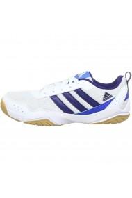 Pantofi sport copii adidas Lk Play G96406