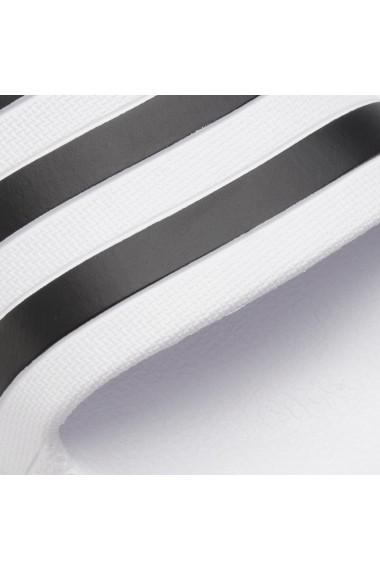 Slapi unisex adidas adilette Aqua F35539