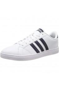 Pantofi sport barbati adidas Baseline AW4618