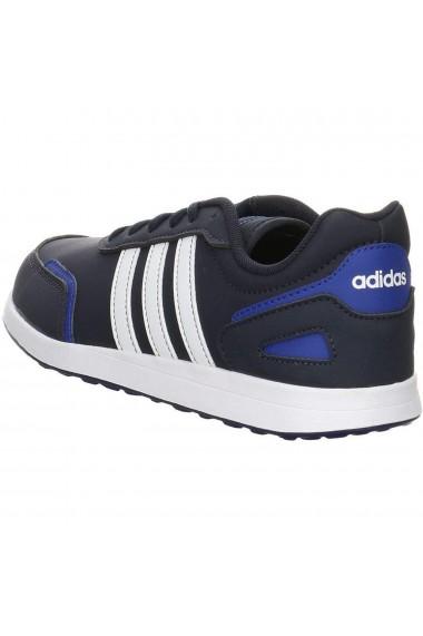 Pantofi sport copii adidas Vs Switch 3 FW3961