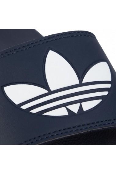 Slapi barbati adidas adilette Lite Slides FU8299