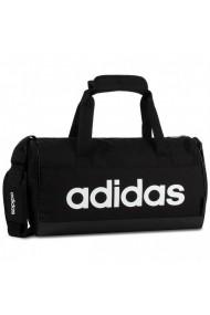 Geanta unisex adidas Linear Duble Bag XS FL3691