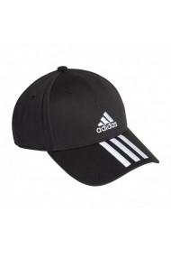 Sapca unisex adidas Baseball 3-Stripes Twill FK0894