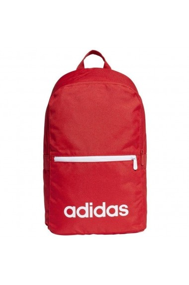 Rucsac unisex adidas Linear Classic Daily FP8096