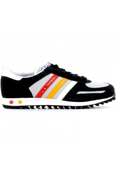 Pantofi sport copii adidas Trainer Q20593
