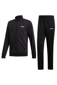 Trening barbati adidas Essentials Basic DV2470