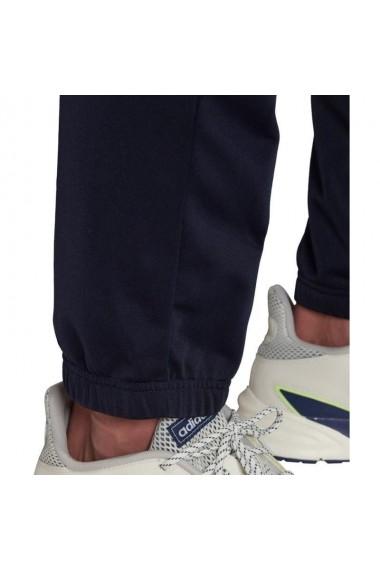 Trening barbati adidas Mts Lin Tric FM0617