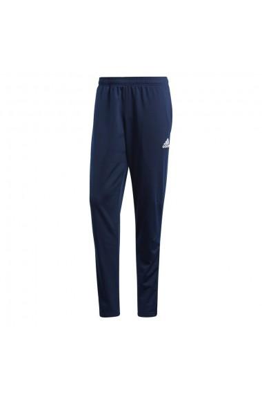 Pantaloni barbati adidas Tiro 17 BQ2619
