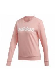 Bluza femei adidas Essentials Linear FM6433