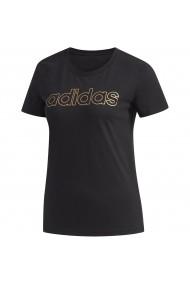 Tricou femei adidas Essentials Branded FL0164