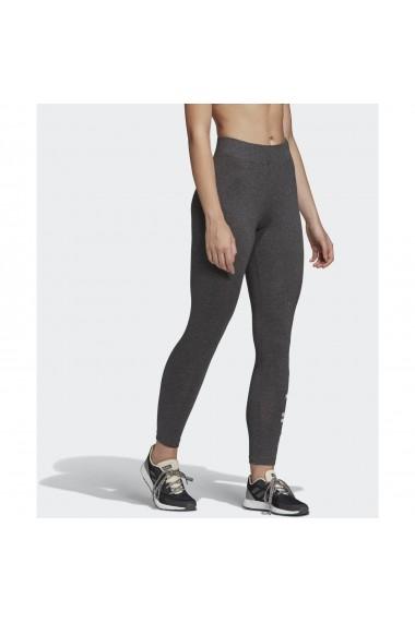 Colanti femei adidas Essentials Linear Tights FM6689