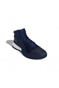 Pantofi sport barbati adidas Marquee Boost Collegiate D96944