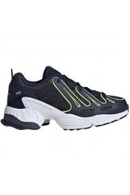 Pantofi sport femei adidas EQT Gazelle EE7388