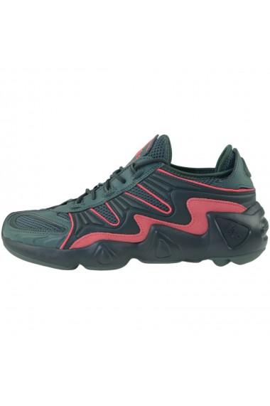 Pantofi sport barbati adidas FYW S-97 EE5304