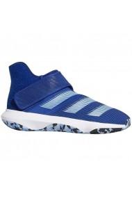 Pantofi sport barbati adidas Harden B/E 3 Basketball G26153