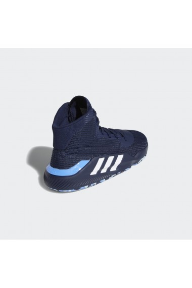 Pantofi sport barbati adidas Pro Bounce F97283