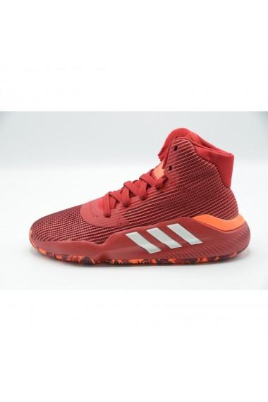Pantofi sport barbati adidas Pro Bounce EE3898