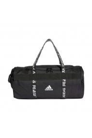 Geanta unisex adidas Duffel Bag Xs FJ4455
