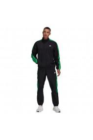 Trening barbati adidas Sportswear Woven GN3016