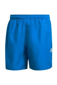 Pantaloni scurti barbati adidas Solid Swim GQ1082