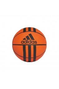 Minge unisex adidas 3-Stripes Mini Basketball X53042