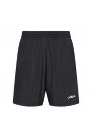 Pantaloni scurti barbati adidas D2M Cool Sho DW9568