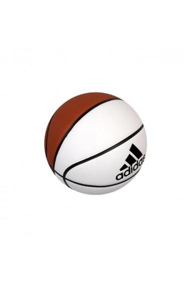 Minge unisex adidas Auto Ball GD1537