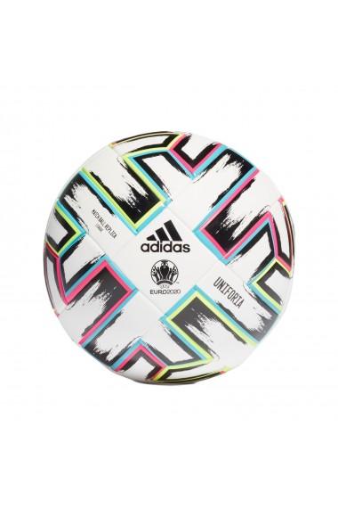 Minge unisex adidas Uniforia League FH7376