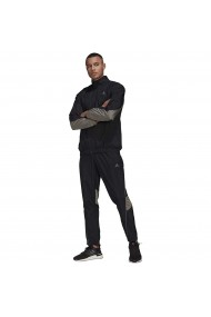 Trening barbati adidas Sportswear Z.N.E GT3090