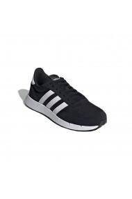 Pantofi sport barbati adidas Run 60S 2.0 FZ0961
