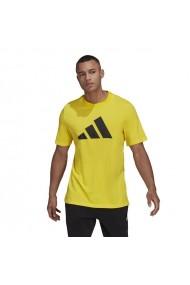 Tricou barbati adidas Sportswear Logo GP9505