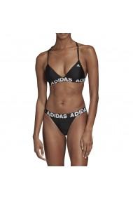 Costum de baie femei adidas Beach Bikini FJ5092